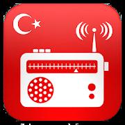 Cep Radyom - Canlı Radyo Dinle