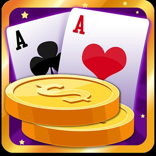 Donkey Master: Donkey Card Game