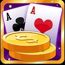 Donkey Master: Donkey Card Game APK