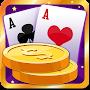 Donkey Master: Donkey Card Game icon