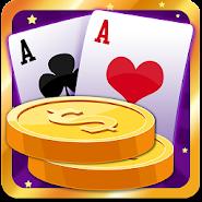 Donkey Master: Donkey Card Game APK icon