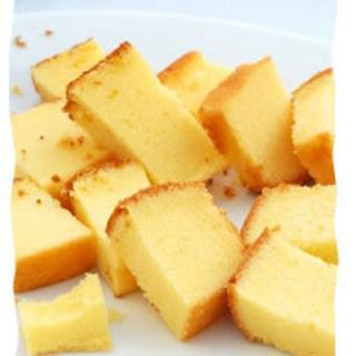 Potato Starch Cake Passover Recipes.