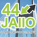 44JAIIO