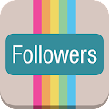 Followers for Instagram APK for iPhone