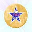 Food Stars icon
