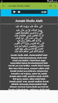 Download Sholawat Annabi Shollu Alaih : download, sholawat, annabi, shollu, alaih, Download, Sholawat, Annabi, Shollu, Alaih, Hererup