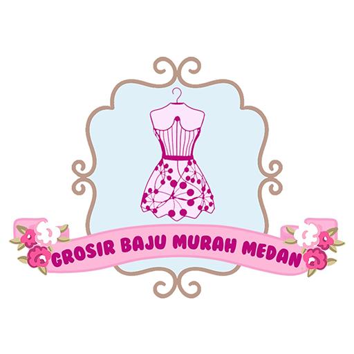 Grosir Baju Murah Medan