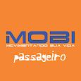 MOBI Bento - Passageiros apk