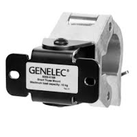 Genelec 8000-416B Short truss mount with clamp for 8000 and 4000