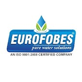 EUROFOBES RO - Pure Water Solution