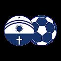 PE2016 Campeonato Pernambucano