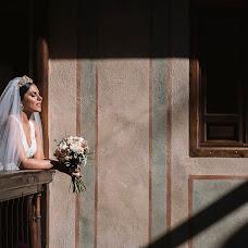 Wedding photographer Ernst Prieto (ernstprieto). Photo of 19.06.2018