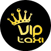 Vip taxi Banskej Bystrice