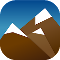 Egea App Design - Logo