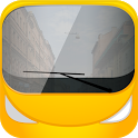 Minskline - transport timetables icon