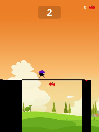 Stick Hero screenshot 8