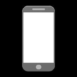White Screen