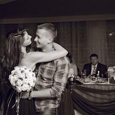 Wedding photographer Roman Ross (RomulRoss). Photo of 19.06.2015
