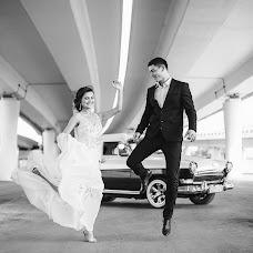 Wedding photographer Alena Frolova (alenalvovna88). Photo of 07.11.2014