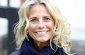 Ulrika Jonsson reduced to tears on Celebrity MasterChe