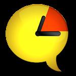 Data Usage - Call Timer