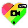 likee.videoeffects.like