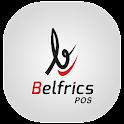 belfrics POS icon