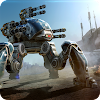 War Robots 3.7.1 Apk + Mod VIP Unlocked Android Full Version