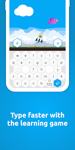 Typewise Keyboard – Big Keys, Privacy, Swipe App Download for Android and iPhone 8