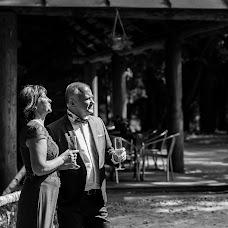 Wedding photographer Sergey Gerelis (sergeygerelis). Photo of 17.08.2018