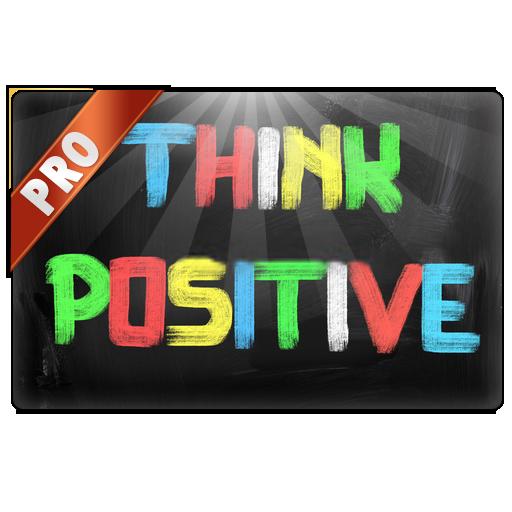 Positive Attitude Quotes PRO
