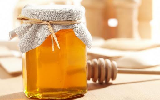 Địa chỉ bán sản phẩm chai thủy tinh đựng mật ong uy tín chất lượng