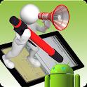 HandySpeech 2 icon