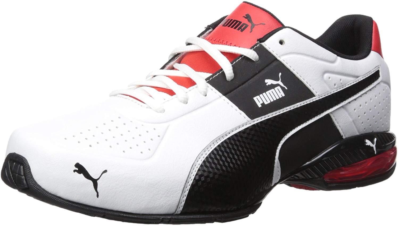 Puma Cell Surin 2 FM Shoes