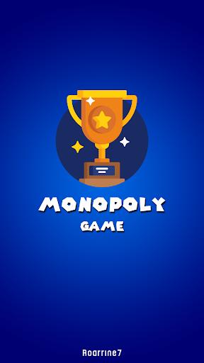 Monopoly Town 2019 1.0 screenshots 1