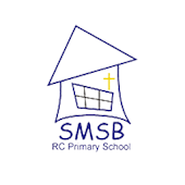 St Mary's and St Benedict's RC School
