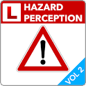 Hazard Perception Test Vol. 2