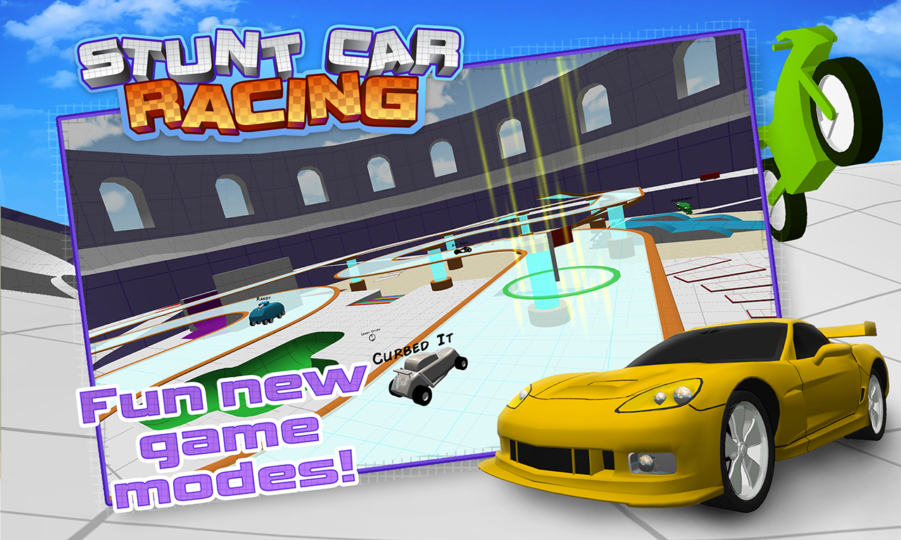 Drive Card Game Car Collecting