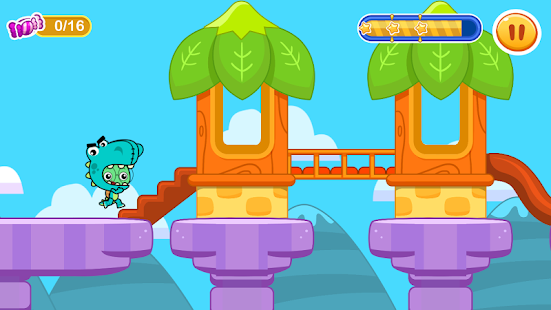 PlayKids Party - Kids Games- screenshot thumbnail