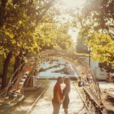 Wedding photographer Sergey Shavin (Goodcat88). Photo of 06.09.2015