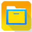 free file manager APK