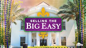 Selling the Big Easy thumbnail