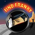 Find Franky-Neurobic 1.0