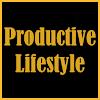 Productive Lifestyle