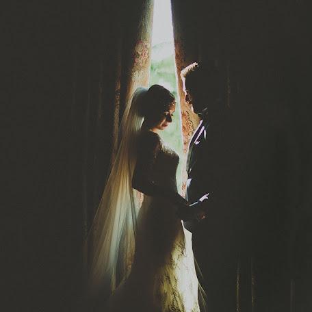 Wedding photographer Ömer bora Çakır (byboraphoto). Photo of 29.11.2017