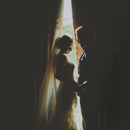 Fotógrafo de bodas Ömer bora Çakır (byboraphoto). Foto del 29.11.2017