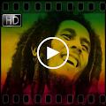 Bob Marley No Woman No Cry Video Songs
