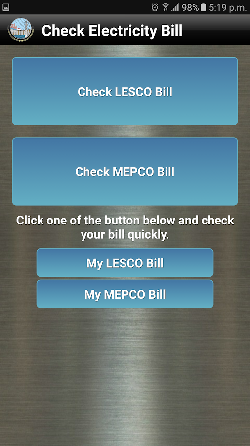 how to find bill number on optus app