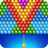 Bubble Shooter Bang