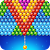 Bubble Shooter Bang file APK Free for PC, smart TV Download